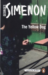 The-Yellow-Dog-323x500